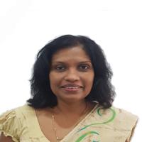 Dr. T S P Samaranayake